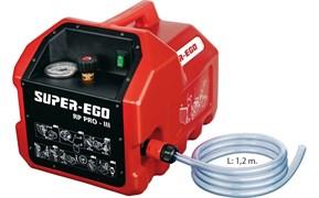 Электрический испытательный насос Super-Ego RP PRO III V12100000