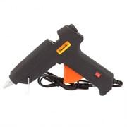 Клеевой пистолет Sparta 12 мм 93033