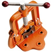 Трубные тиски Sparta 10-89 мм 185705