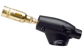 Газовая горелка Super-Ego SEGOROFIRE с баллончиком BTP300 3550100