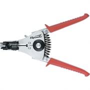 Шипцы для зачистки электропроводов Sparta 170 мм, 1-3,2 мм 177305