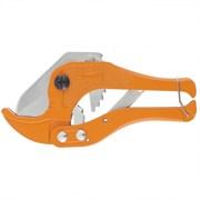 Ножницы для резки изделий из пластика Sparta 180 мм 78400