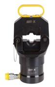 Ручной гидравлический пресс ШТОК ПГ-630+ 02001 (матрицы в комплекте)