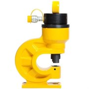 Гидравлический шинный перфоратор ШТОК ШП-110/12+ для токоведущих шин 02013