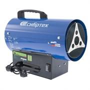 Газовый теплогенератор Сибртех GH-10, 10 кВт 96450