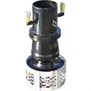 Гидравлический осевой высокопроизводительный насос Hydra-Tech S8M