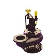 Гидравлический погружной шламовый насос Hydra-Tech S8Т