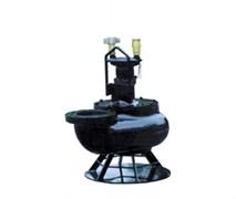 Гидравлический погружной шламовый насос Hydra-Tech S10T