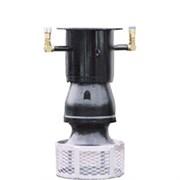 Гидравлический осевой высокопроизводительный насос Hydra-Tech S18M