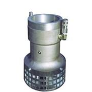 Гидравлический осевой высокопроизводительный насос Hydra-Tech S6P