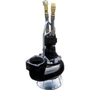 Гидравлический погружной шламовый насос Hydra-Tech S6TC