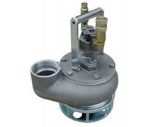 Гидравлический погружной шламовый насос Hydra-Tech S3TDI