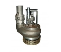 Гидравлический насос общего назначения Hydra-Tech S3TCDI
