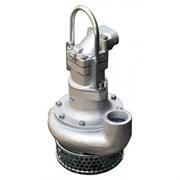 Гидравлический насос общего назначения Hydra-Tech S3CMLSS