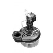 Гидравлический погружной шламовый насос Hydra-Tech S4TSS
