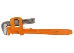 Трубный ключ Sparta Stillson 2,5x350 мм 157645