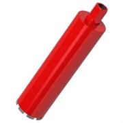 Алмазная коронка Rekon Soft Pro 42 мм 041042