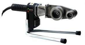 Аппарат для раструбной сварки Rekon Welder R40 101040