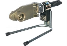 Аппарат для раструбной сварки Rekon Welder R63 101063