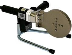 Аппарат для раструбной сварки Rekon Welder R110 101110