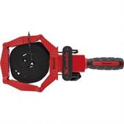 Ленточная струбцина Matrix Багет 4000 мм 20325