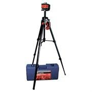 Лазерный уровень Matrix Master 100 мм 35031