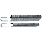 Закаленные скобы для кабеля Matrix Master 12 мм, тип 28, 1000 шт 41410