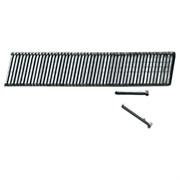 Закаленные гвозди для мебельного степлера Matrix Master 10 мм, тип 300, 1000 шт 41510