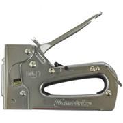 Мебельный степлер Matrix Professional тип скобы 53, 6-14 мм 40913