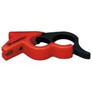 Универсальное устройство для заточки ножей Matrix 79101