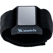Магнитный браслет Matrix для крепежа  11564