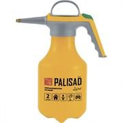 Ручной опрыскиватель Palisad Luxe 2 л 64739