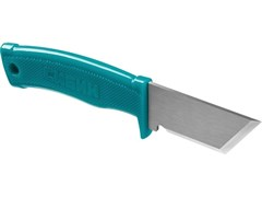 Универсальный нож Сибин 180 мм 9546