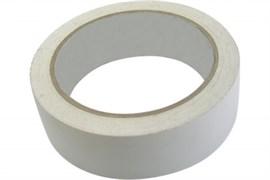 Малярная креповая лента Сибин 30мм х 25м 12111-30_z01