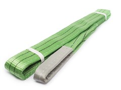 Петлевой текстильный строп TOR 1,5 м 2 т