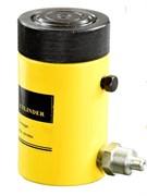Фиксирующий гидравлический домкрат TOR HHYG-25050LS 250 т