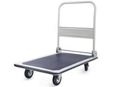 Платформенная ручная тележка TOR PH 150