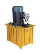 Электрический насос для домкрата TOR HHB-630M 380V/2,2KW