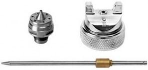 Сменный комплект к краскопультам Kraftool Expert Qualitat 06567-S-1.4