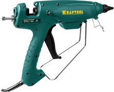 Клеевой пистолет Kraftool Pro 06843-220-12