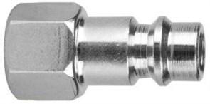 Переходник для пневмоинструмента Kraftool Expert Qualitat 06591