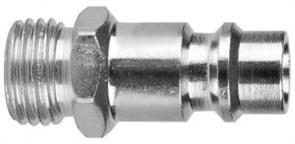 Переходник для пневмоинструмента Kraftool Expert Qualitat 06592