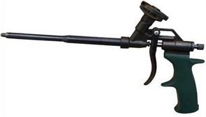 Пистолет для монтажной пены Kraftool Pro Panther 06855_z01