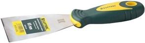 Шпательная лопатка Kraftool 75 мм 10035-075