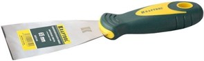 Шпательная лопатка Kraftool 125 мм 10035-125