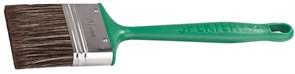 Плоская малярная кисть Kraftool Klassik 35 мм 1-01012-35