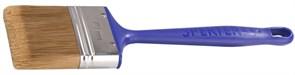 Плоская малярная кисть Kraftool Klassik 35 мм 1-01013-35