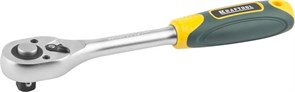 "Трещотка Kraftool Expert PowerMax 3/8"" 27791-3/8_z02"