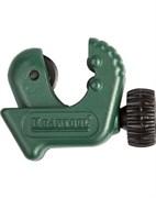 Труборез для цветных металлов Kraftool Expert Mini 3-28мм 23382_z01