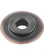 Режущий элемент для трубореза Kraftool Expert 18мм 23389-18